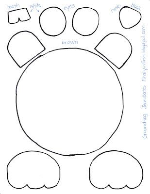 .: Groundhogs Day Ideas!