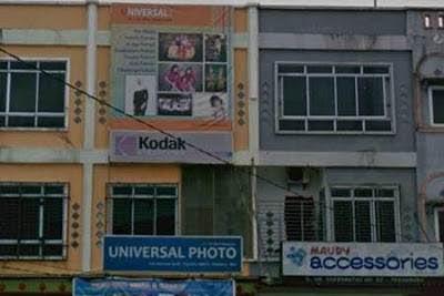 Lowongan Universal Photo Studio Pekanbaru Juni 2019