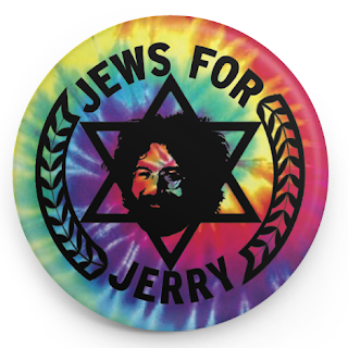 Jews for Jerry
