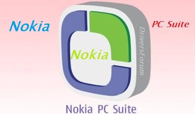 Nokia-PC-Suite-Free-Download-for-Windows-7-Laptop