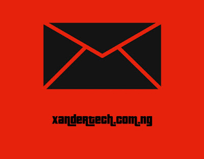 How to Make Best Regards in Gmail to Look Professional