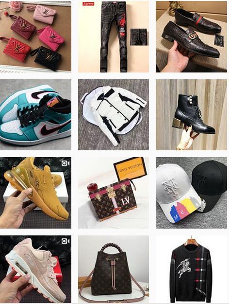 http://fashionchina.x.yupoo.com/contact