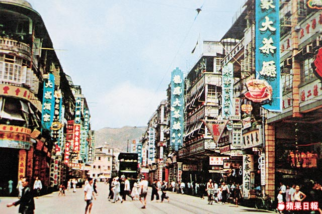 asdf001997: 灣仔龍門大酒樓