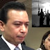 Senator Antonio Trillanes IV Allegedly Defends Maute 'Terrorists' Group Against President Duterte's Martial Law in Mindanao
