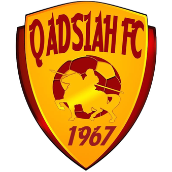2020 2021 Recent Complete List of Al-Qadsiah Roster 2018-2019 Players Name Jersey Shirt Numbers Squad - Position