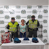 Mujer roba 27 calzoncillos en almacén de Valledupar