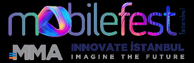MMA Innovate Summit, girişimcilik evrenin en önemli isimleriyle ilk kez Türkiye'de Mobilefest'te