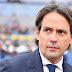 """Inzaghi: """"Obiettivo Champions raggiunto..."""""""