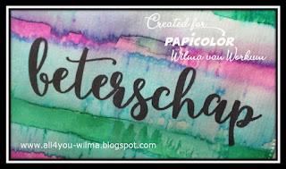 https://all4you-wilma.blogspot.com/2019/11/zelf-achtergronden-maken-met-crepepapier.html