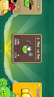 Angry Birds v1.6.3