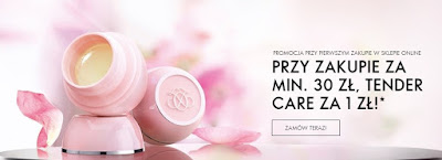 http://beautystore.oriflame.pl/1095073