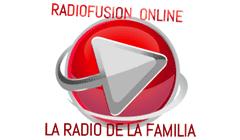 Radiofusion Online