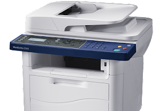 Xerox WorkCentre 3315 3325 driver download Windows, Xerox WorkCentre 3315 3325 driver download Mac, Xerox WorkCentre 3315 3325 driver download Linux