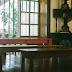 【GR專門課】Ricoh GR 寫真的日常練習|台南場–版條線‧花園