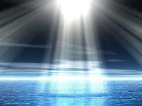 Deus é auto existente