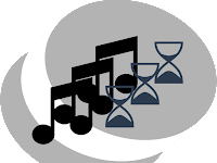 Musik dengan Durasi Paling Lama