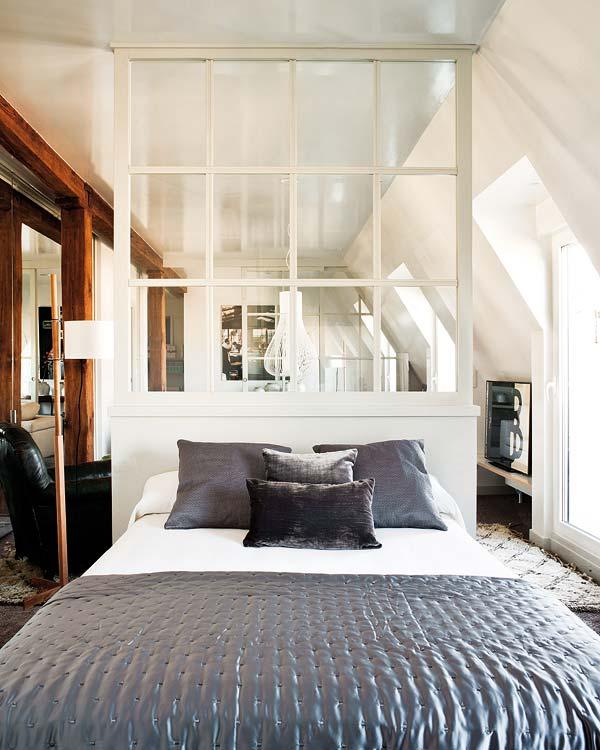 Decorating A Room Online: Decorilla Online Interior Design