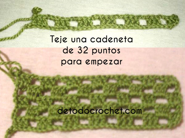 patrones-bolero-crochet