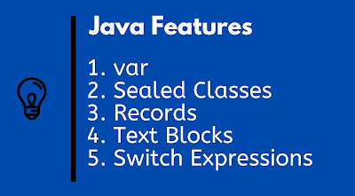 10 Tips to Become a Better Java Developer
