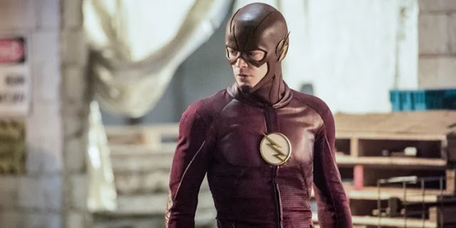 flash-show-barry-allen-death