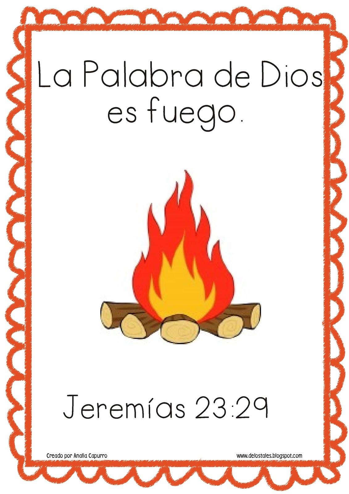 Facebook Iglesia De Cristo Miel