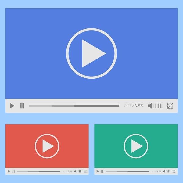 تحميل افضل مشغل فيديو للكمبيوتر مجانا 2021
