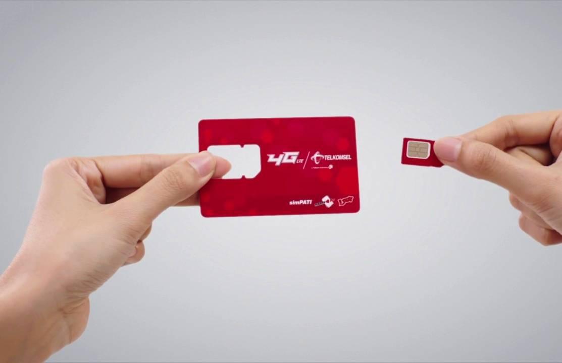 Cara Memperpanjang Masa Aktif Kartu Telkomsel (telkomsel.com)