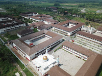 Gallery Photo dan Background Video Assyifa Boarding School Wanareja Subang