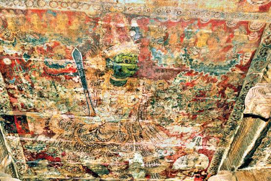 లేపాక్షి ఉత్సవాలు LapakshiFestival Lepakshi Lepakshi Temple Lepakshi Nandi Lepakshi Temple Photos Lepakshi Temple Images Ramayanam Mahabharatham Lee Pakshi Lepakshi Ananthapur Lepakshi Architecture Bhakthi Pustakalu Bhakti Pustakalu BhakthiPustakalu BhaktiPustakalu