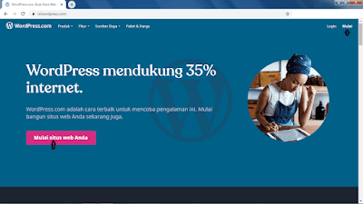 https://www.frankydaniel.com/2020/02/cara-membuat-wordpress-gratis.html