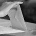 ¿Son inevitables una nuevas Elecciones en España?
