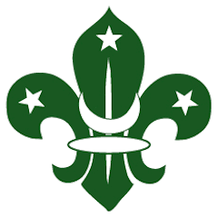 Pakistan Boy Scouts Association Jobs 2021 | Download Application Form & Apply Online