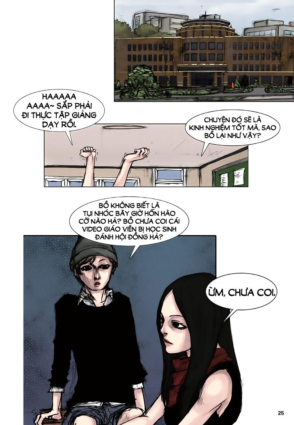 Tong phần 1-1 trang 22