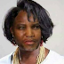 IPOB Leader Nnamdi Kanu Disguises As Woman, Flees To London Through Malaysia
