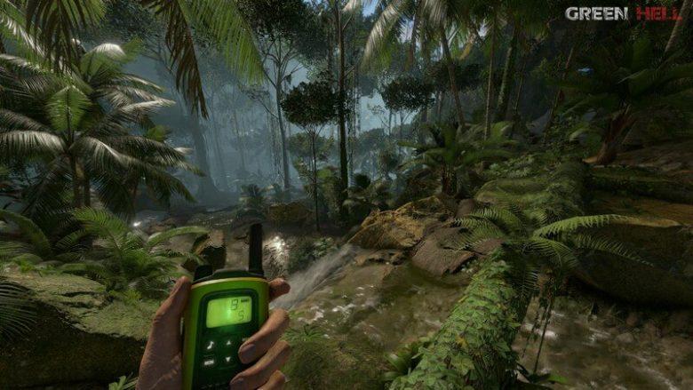 الجحيم الاخضر,الجحيم الأخضر,تحميل لعبة الجحيم الأخضر,لعبة,تحميل لعبة الجحيم الأخضر مجانا,تحميل لعبة الجحيم الأخضر للحاسوب,تحميل وتثبيت لعبة الجحيم الأخضر,تحميل لعبة الجحيم الأخضر للكمبيوتر,تحميل لعبة green hell,تحميل لعبة الجحيم الأخضر للكمبيوتر مجانا,تحميل وتثبيت لعبة الجحيم الأخضر green hell,تحميل لعبة الجحيم الاخضر green hell,شرح تحميل وتثبيت لعبة الجحيم الأخضر green hell,لعبة الجحيم الأخضر,تحميل الجحيم الأخضر,لعبه الجحيم الاخضر,الجحيم,تحميل الجحيم الأخضر للحاسوب,تحميل الجحيم الأخضر مجانا
