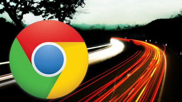 google chrome virüsü temizleme