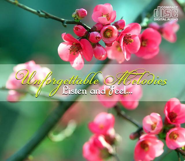 Unforgettable%2BMelodies%2B-%2BListen%2B