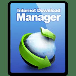 Comment puis-je augmenter la vitesse de téléchargement IDM