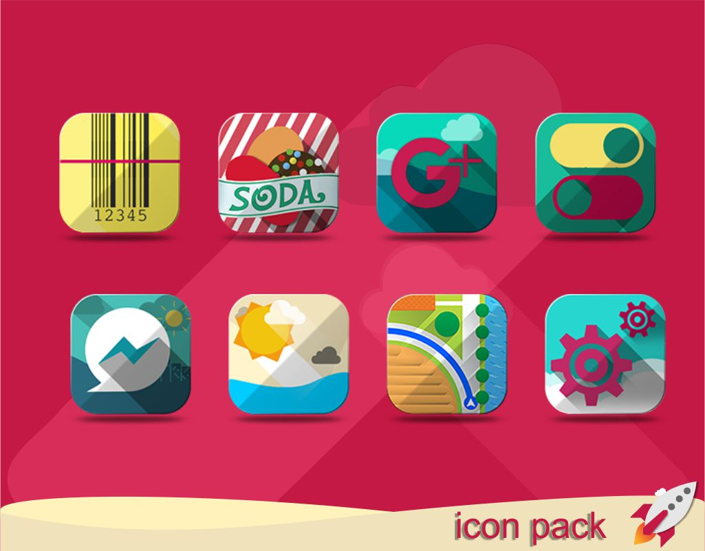 Best ios 8 icon pack for android - Umc coin exchange form