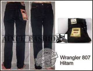 jual celana jeans pria