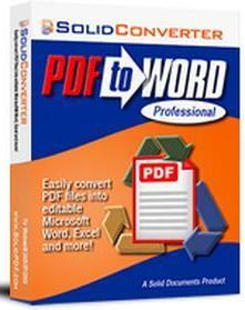 Cara Mengetik lewat PDF