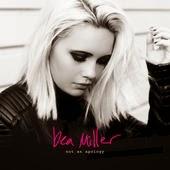 Bea Miller Lyrics Fire N Gold