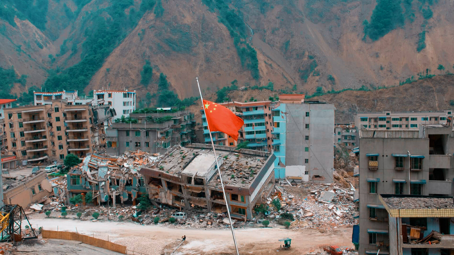 terremoto-china-2008