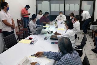 Ayuntamiento de Benito Juárez anuncia segundo pago de becas de calidad educativa