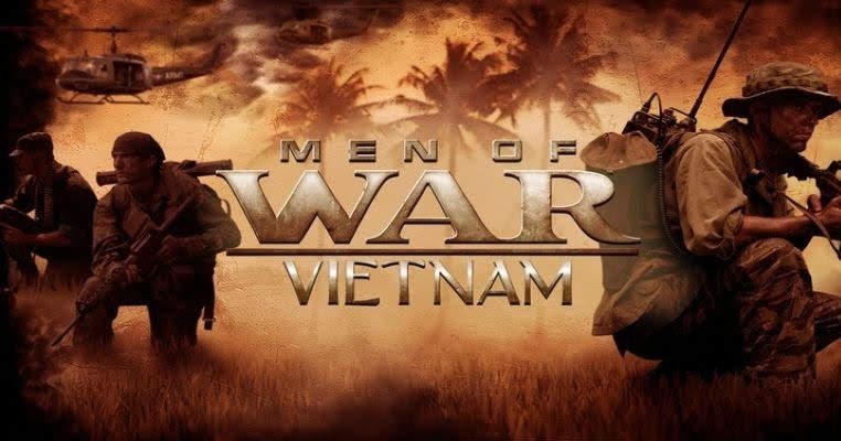 men-of-war-vietnam-special-edition