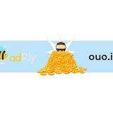 🎖 No te esperas el primero: Mejores acortadores de URL de 2021 🔥