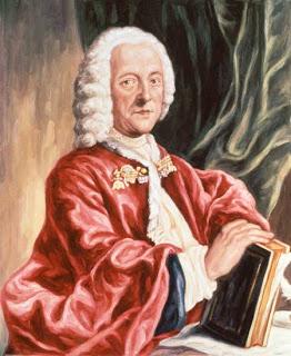 Nouveaux Quatuors en Six Suites - George Philipp Telemann