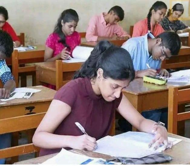SSC Public Exams March 2019 Records,Registers,Software,Instructions to CS,DO,invigilators,Remuneration rates and Spot valuation rates-Complete Details