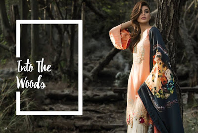 Al-Zohaib-wintry-breeze-embroidered-shawl-collection-2017-for-women-9
