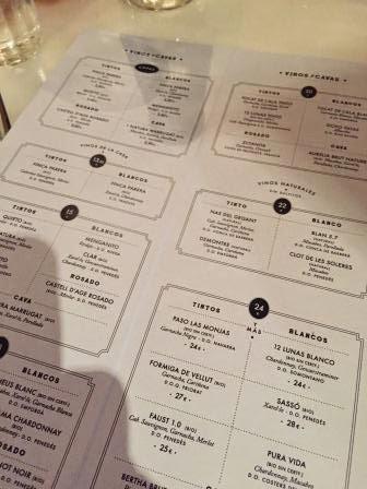 Carmelitas-restaurant-vins